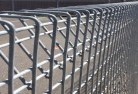 Ashton Commercial fencing suppliers 3