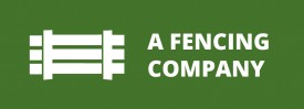 Fencing Ashton - Your Local Fencer