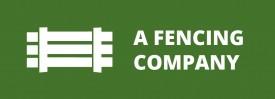 Fencing Ashton - Fencing Companies