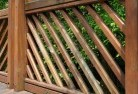 Ashton Privacy screens 40